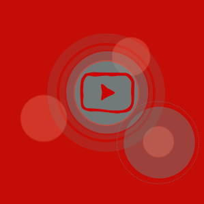 style_red_YT_q